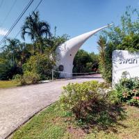 Swan Villas