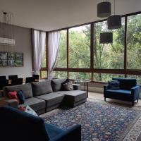 Apartamento Premium em Gramado