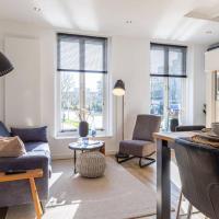 Luxe Short stay in centrum van Nijmegen