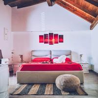 Casa Vacanze Giannuzzi