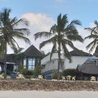Azure Boutique Resort