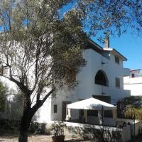 Residence Capo Palinuro