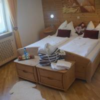 Mental-Oase Haunold, Hotel in Erpfendorf