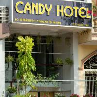 Candy Hotel