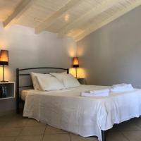 Sofita Studio, hotel in Gaios