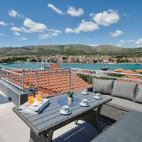 Apartments & Rooms Žaja