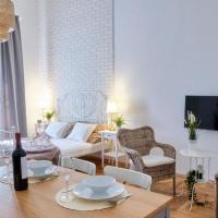 Kiraly34 Apartment