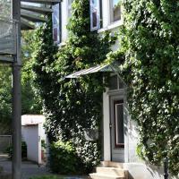 Kleiner Herrenhof