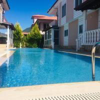 Villa Nili Airport, hotel near Dalaman Airport - DLM, Dalaman