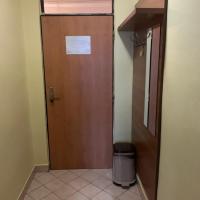 Súkromný školský internát EDUCO, hotel in Námestovo