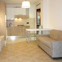 Appartamento Lidarno