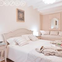 Boutique Apartments Verona