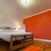Grand Heights LUXURY Suites