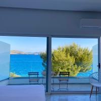 Sea Horizon Vsl Suites & Apartments