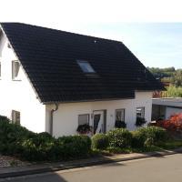 Schmidts 2RAUMTRAUM, Hotel in Hilchenbach