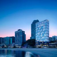 Fairfield by Marriott Busan Songdo Beach