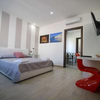 Residenza Cicerone, hotel din Agrigento