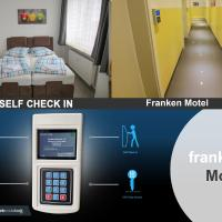 Franken Motel