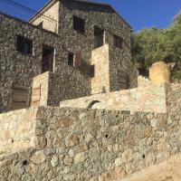 Résidence Casa Di Roc, hôtel à Urtaca