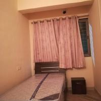 Sindhu Housing, hotel near Pune International Airport - PNQ, Pune
