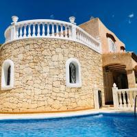 Casa Diego Ibiza