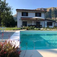 360 views, infinity pool, Pisa, Lucca, Florence