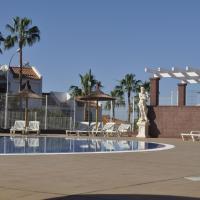 Deluxe Villas Canarias