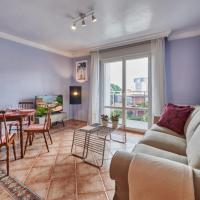 BEACH XI apartment by Aston Rentals