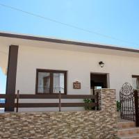 Effies House