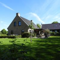 Bed & Breakfast Bennekom