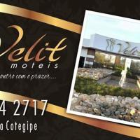 Motel Velit Premium
