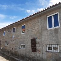 Casa do Rochedo