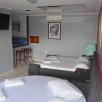 Motel Velit Executive