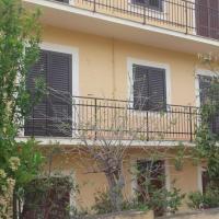 Casa Borrelli