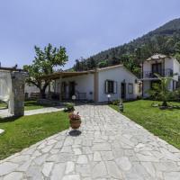 Annas Villa