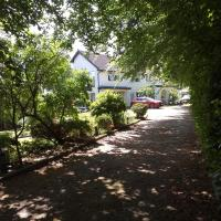 The Garden Apartment, hotel in Bramhall
