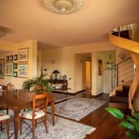 Villa Estate - Pesaro