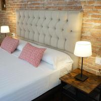 Fonda Biayna, hotel in Bellver de Cerdanya