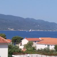 Apartments with a parking space Viganj, Peljesac - 13241