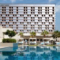 InterContinental Regency Bahrain, an IHG Hotel