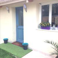 cosy home design