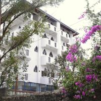 Golden Pasindu Hotel