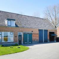 Holiday flat Waterlandkerkje - ZEE19003-P