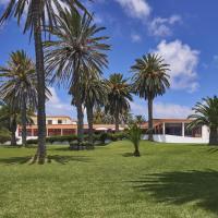 Hotel Porto Santo & Spa