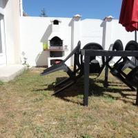 Maison confortable, hôtel à Aytré