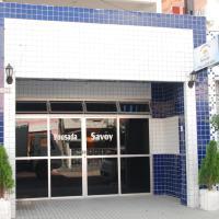 Pousada Savoy
