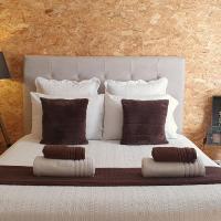 Casa do Criativo ® Bed&Breakfast