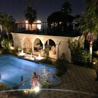 Gorgeous Luxury Jacksonville Home Private Heated Pool Riverfront