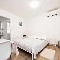 Amazing Katunarić rooms in city centre No. 2