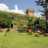Venturina Villa Sleeps 20 Pool Air Con WiFi